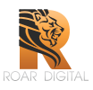 Roar Digital - Pakistan's #1 Digital Marketing Agency